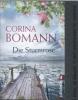 Bomann, Corina,Die Sturmrose