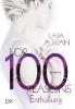 Adrian, Lara,For 100 Reasons - Enth?llung