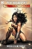 Rucka, Greg,Wonder Woman