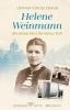 Seltmann, Lothar von,Helene Weinmann - ein weites Herz für Gottes Volk