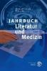 ,Jahrbuch Literatur und Medizin Bd. X