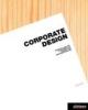 Rivers, Charlotte,Corporate Design