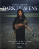 <b>Sardar, Hamid</b>,Dark Heavens