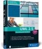 Kecher, Christoph,UML 2.5