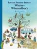 Berner, Rotraut Susanne,Winter-Wimmelbuch