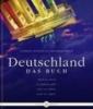 Lueckel, Gordon,Deutschland. Das Buch
