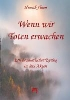 Ibsen, Henrik,Wenn wir Toten erwachen
