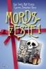 Voehl, Uwe,Mords-Feste Band 01