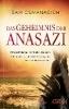 Osmanagich, Sam,Das Geheimnis der Anasazi