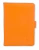 ,Gecko Covers Tolino Shine Standaard  hoes - oranje