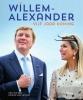 <b>Han van Bree, Patrick van Katwijk</b>,Willem-Alexander vijf jaar koning 2013-2018