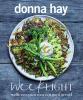 Donna  Hay,Week Light