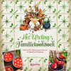 <b>Efteling bv</b>,Het efteling Familiekookboek