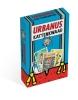 ,Urbanus Kattenkwaadspel