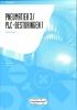 ,TransferW Pneumatiek3/PLC-besturingen1  Leerwerkboek