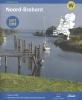 ,W Noord Brabant (atlas) 2017-2018