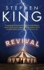 Stephen  King,Revival