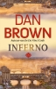 <b>Dan  Brown</b>,Inferno - 4 Robert Langdon