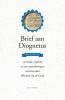 Brief aan Diognetus,vertaald, ingeleid en van aantekeningen voorzien door Michiel op de Coul
