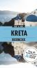 Wat & Hoe reisgids,Kreta
