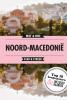 <b>Wat & Hoe Stad & Streek</b>,Noord-Macedoni?