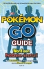 ,Pokémon GO Guide