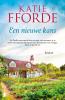 Katie  Fforde,Een nieuwe kans