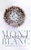 Edzard  Mik,Mont Blanc