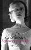 <b>Alicja  Gescinska</b>,Een soort van liefde