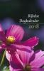 ,Bijbelse Dagkalender 2018