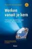 F.  Evelein, F.  Korthagen,Werken vanuit je kern