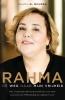 Rahma  El Mouden,Rahma