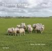 Hans van der Meer,Counting sheep