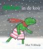 <b>Max  Velthuijs</b>,Kikker in de kou MINI