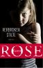 <b>Karen  Rose</b>,Verbroken stilte - speciale editie Libris