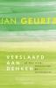 <b>Jan  Geurtz</b>,Verslaafd aan denken