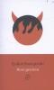F.M.  Dostojevski,Boze geesten