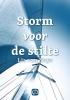 Lia van Nuys,Storm voor de stilte