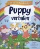 ,Puppy verhalen