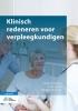,Klinisch redeneren voor verpleegkundigen