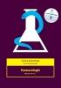 Roger  McFadden,Farmacologie, 2e editie, Expert College