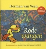 <b>Herman van Veen</b>,Rode wangen  + CD