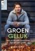 <b>Lodewijk Hoekstra</b>,Groen geluk