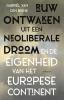 <b>Gabriël van den Brink</b>,Ruw ontwaken uit de neoliberale droom