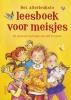 Het allerleukste leesboek voor meisjes,de mooiste verhalen om zelf te lezen