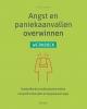 <b>Tanya-J. PETERSON</b>,Angst en paniekaanvallen overwinnen - werkboek