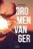 <b>Kaat De Kock</b>,Dromenvanger