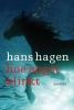 Hans  Hagen,Hoe angst klinkt