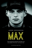 <b>André  Hoogeboom</b>,MAX, De jongste Formule 1-winnaar ooit