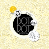 ,Dot to dot puzzelboek pocket - deel 2